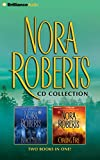 Nora Roberts – Black Hills and Chasing Fire 2-in-1 Collection