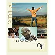Operation Timothy Spanish: Book 3 (Volume 3) (Spanish Edition)