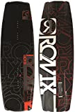 RONIX Vault XII Wakeboard, 134