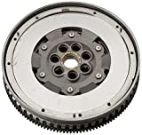 LuK 415 0270 10 Zms Volante Motor