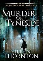 Murder on Tyneside: Premium Hardcover Edition