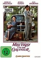 Miss Daisy und ihr Chauffeur