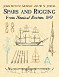 Spars and Rigging.
