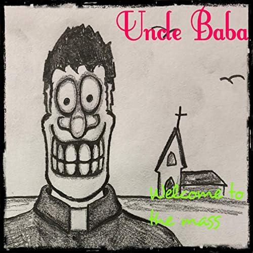 Uncle Baba