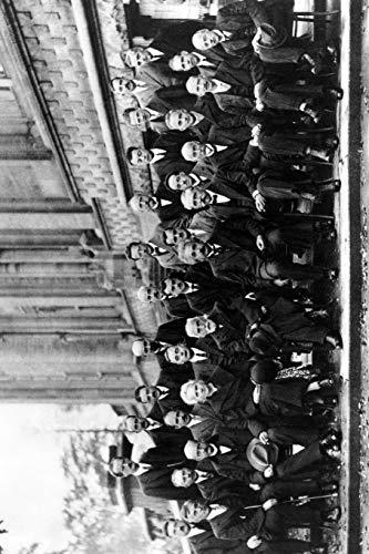 File:Solvay 1927 - Trento 2017.jpg - Wikimedia Commons   500x333