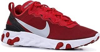 Nike React Element 55 - Bq6166-601 - Size 8.5