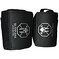 q? encoding=UTF8&ASIN=B01N5UJNT2&Format= SL250 &ID=AsinImage&MarketPlace=GB&ServiceVersion=20070822&WS=1&tag=ghostfit 21 - Top Powerlifting Wrist Wraps | Best Bench Accessories