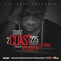 Coast 2 Coast 225