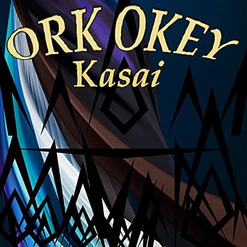 ORK OKEY