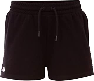 Kappa Women's IRISHA Women Klassische Shorts