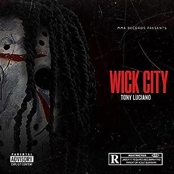 Wick City