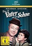 Heinz Rühmann: Wenn der Vater mit dem Sohne (Filmjuwelen)