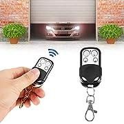 Suuonee-Llavero-clonador-para-mando-a-distancia-del-coche-Llavero-inalmbrico-Universal-4-unidades-para-la-puerta-la-puerta-del-garaje-para-el-coche