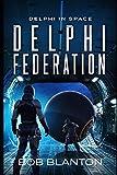 Delphi Federation (Delphi in Space)