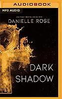 Dark Shadow (Darkhaven)