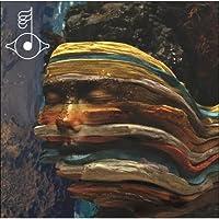 BASTARDS [CD] BJORK