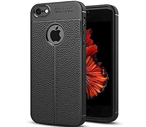 iPhone 6s Accessories 1