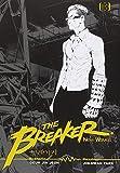 The Breaker New Waves T08