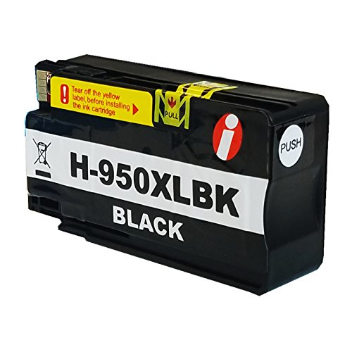 Compatible Ink Cartridge for Brother LC41 Combo 12-Pack: 3 each color: black/cyan/magenta/yellow