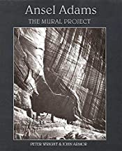 The Mural Project: Photography by Ansel Adams