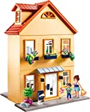 Zoom IMG-2 playmobil city life 70014 my