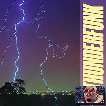Thunderfunk