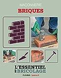 Maçonnerie : Briques (L'essentie...