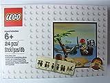 LEGO 5003082