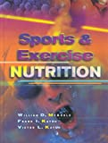 fisiologia del ejercicio mcardle download Used Book in Good Condition Sports & Exercise Nutrition
