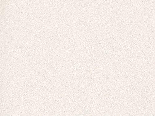 Volvox | Espressivo Lehmfarbe | Preisgruppe A Größe 2,50 L, Farbe creme fraiche | 119