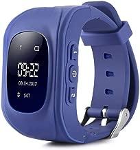 Best q50 watch gps Reviews