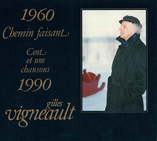 101 Chansons [Import Anglais]