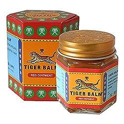 baume du tigre et bienfaits