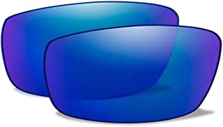Wiley X WX SAINT Authentic Replacement Lenses