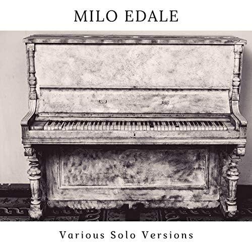 Milo Edale