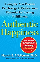 Create More Happiness - Authentic Happiness