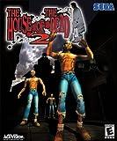 SEGA House of the Dead 2 - PC