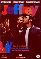 Jeffrey [DVD]