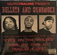 Ballaz 4 Life