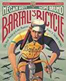 Image of Bartali's Bicycle: The True Story of Gino Bartali, Italy's Secret Hero