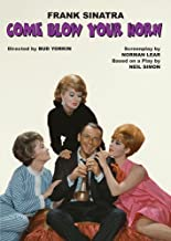 Best come blow your horn neil simon Reviews