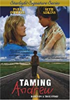 Taming Andrew [DVD]