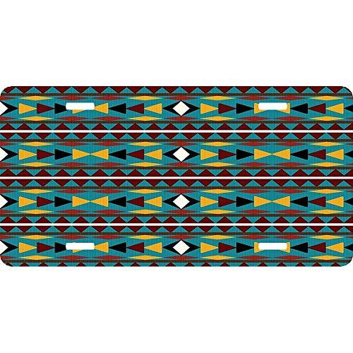 JIUXIAO Collar con Colgante de runas de Jade Blanco Natural, joyería de Doble Cara Tallada a Mano, Accesorios de Moda, Amuleto para Hombres y Mujeres, Regalos