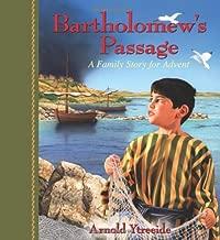 Best bartholomew's journey Reviews