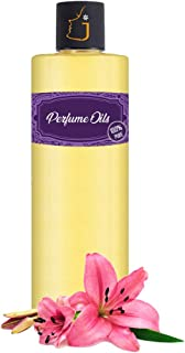 Fragrance Perfume Body Oils - Compare to Creed Green Irish Tweed For Men (1oz - 30ml)