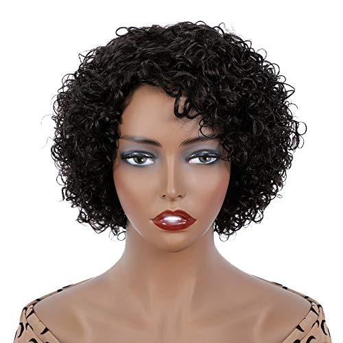 haz tu compra pelucas cabello virgen on-line
