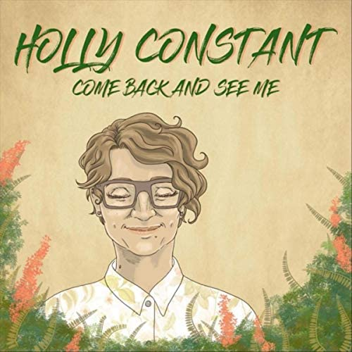 Holly Constant