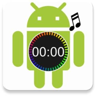 Music Timer