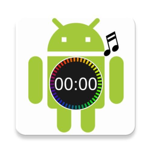 Musik Timer