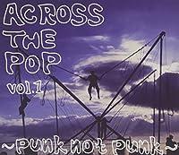 ACROSS  THE  POP